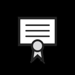 Digital diplomas
